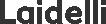 Laidelli Logo